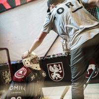 Atbalsti savējos Dominā! Latvija-Zviedrija spēles vakars