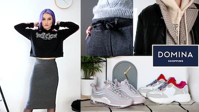 Ērtā Mode | Klasiskā Un Sportiskā Stila Kombinēšana