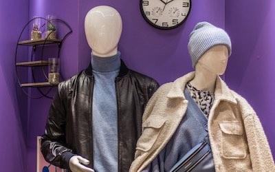 Kam noteikti ir jābūt Tavā rudens garderobē?
