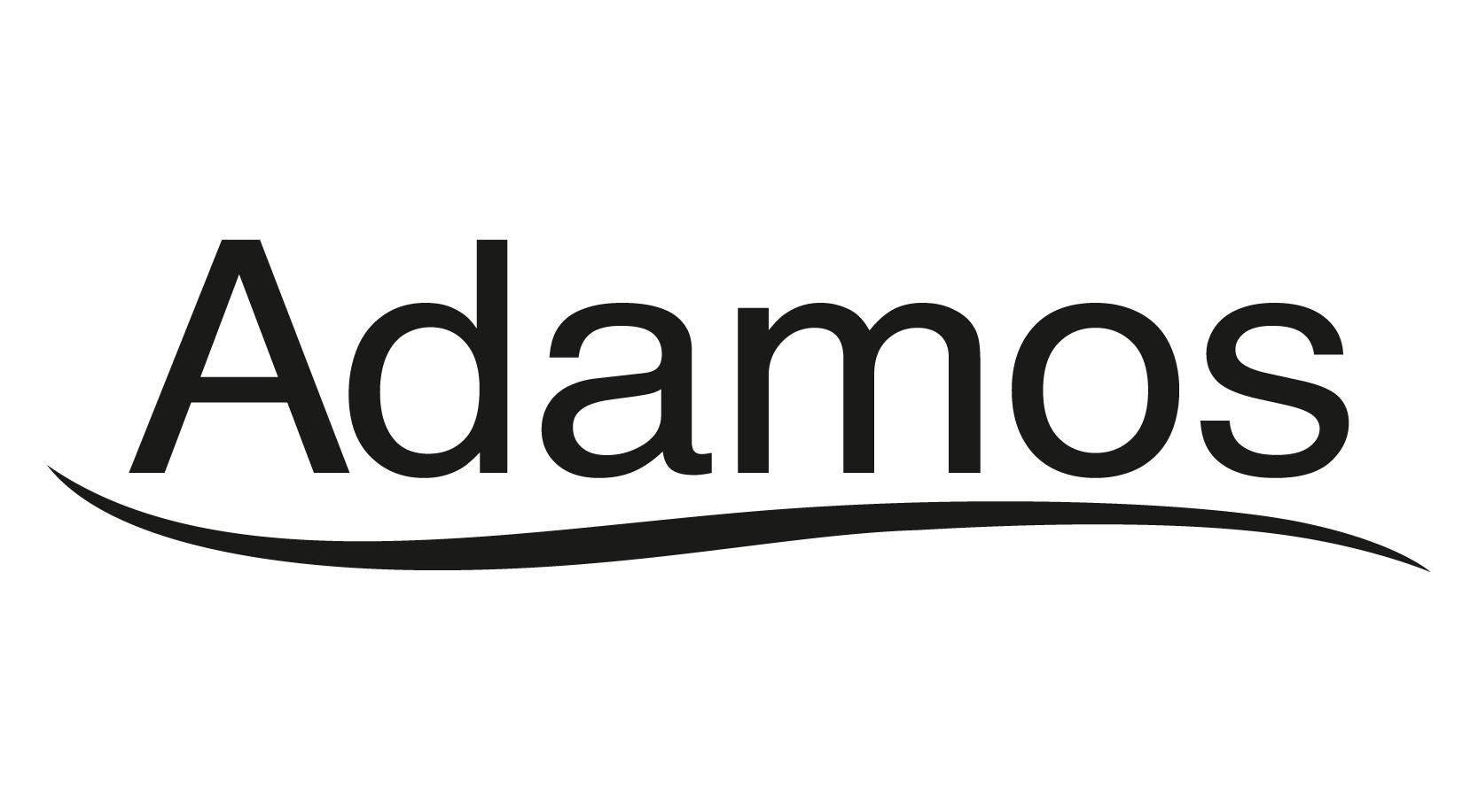 Adamos