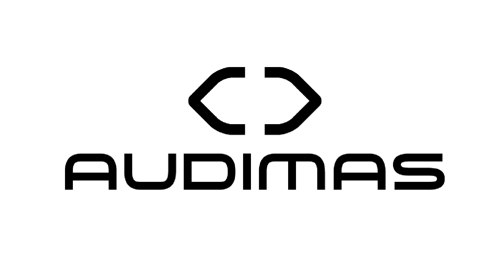 Audimas