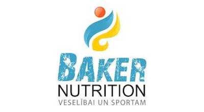 Baker Nutrition
