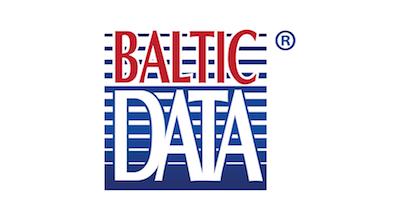 Baltic Data