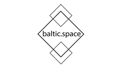 baltic.space