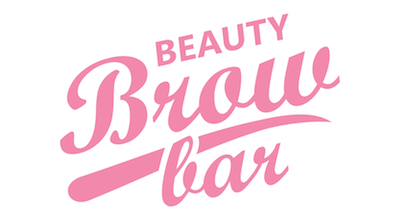 Beauty Brow Bar