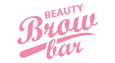 Beauty Brow Bar