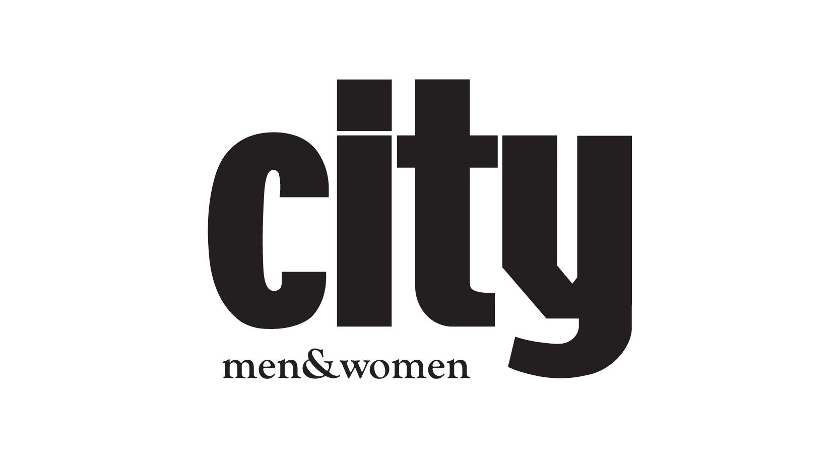 City Men & Women