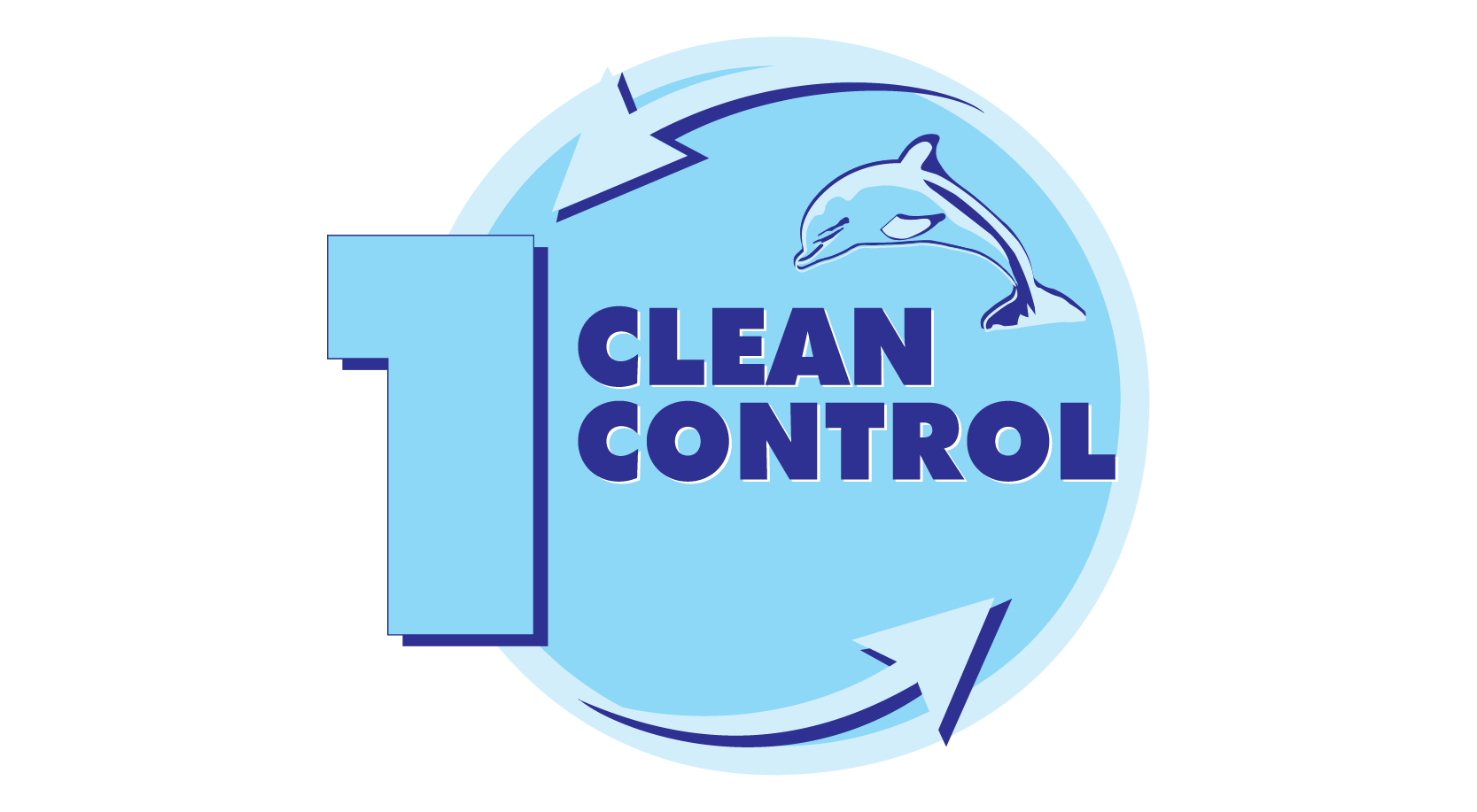 Clean Control - Clothing repair, cleaning - Domina
