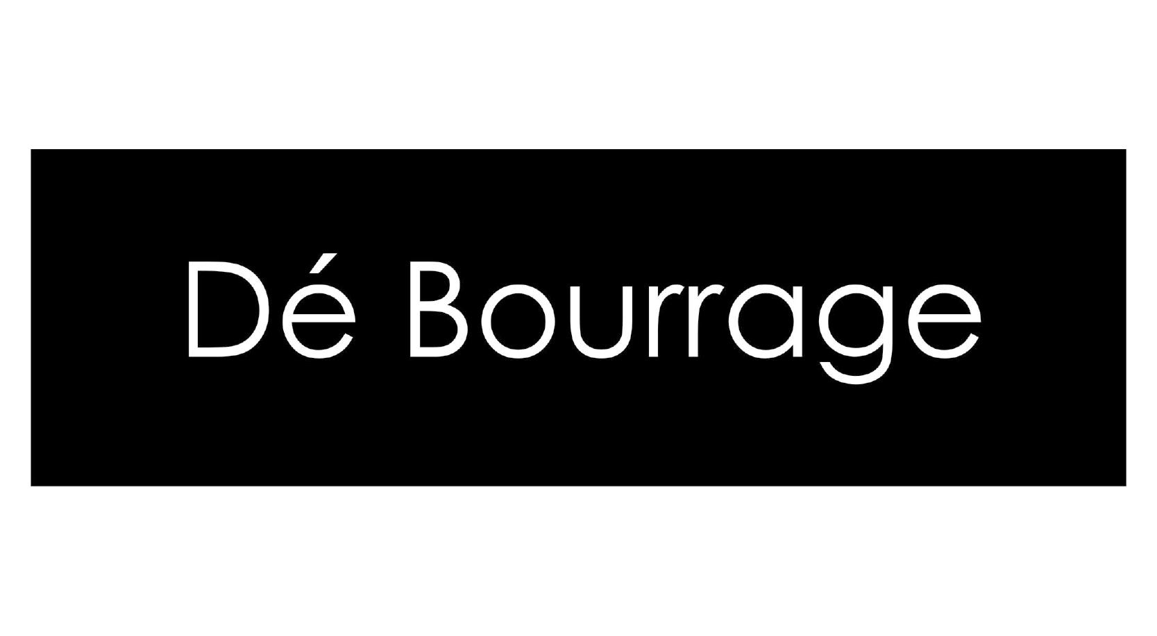 De Bourrage