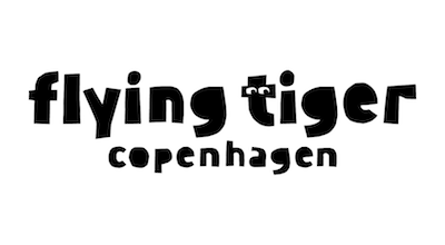 Flying Tiger Copenhagen