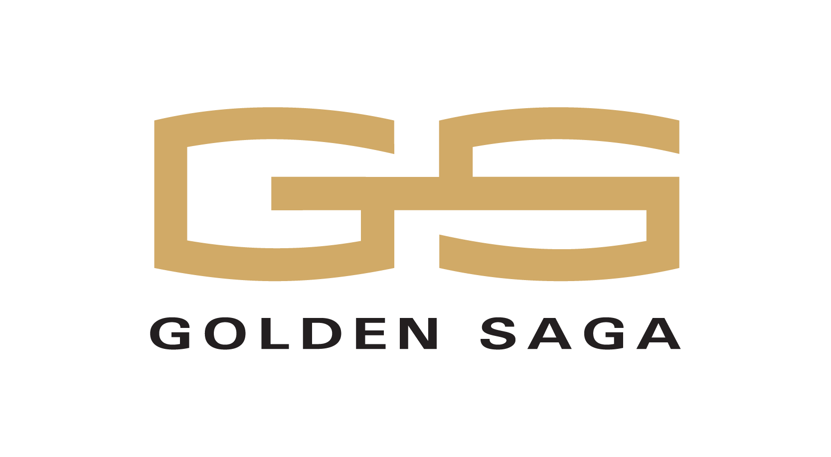 Golden Saga