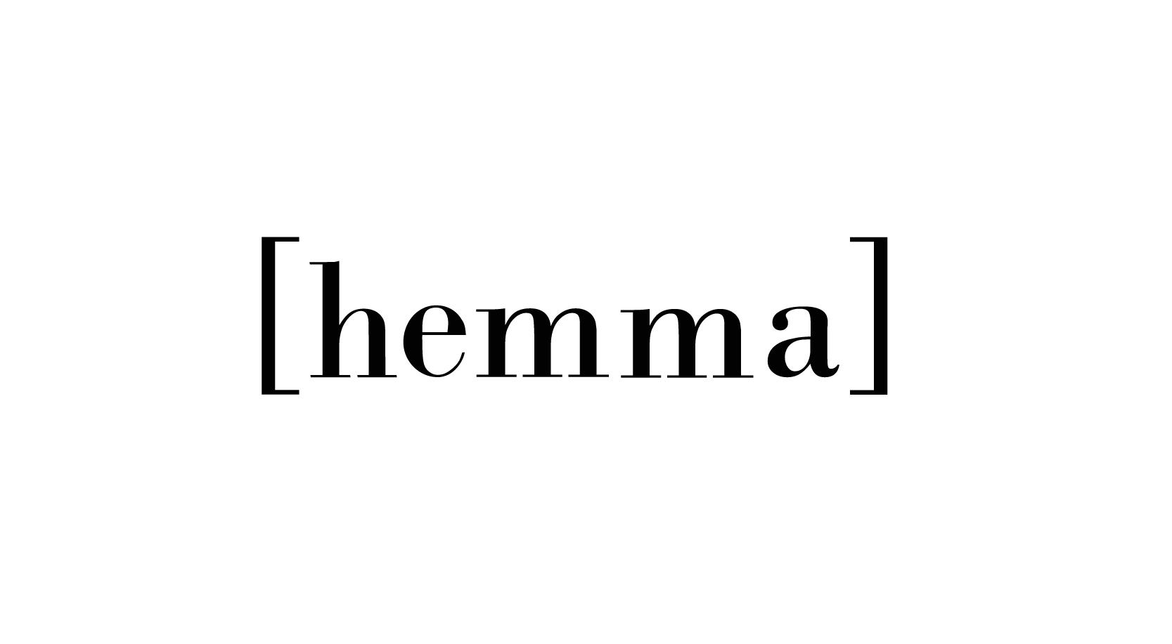 [HEMMA] mājas un dizaina lietas