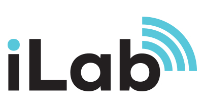 iLab – Mobilo telefonu un planšetdatoru serviss