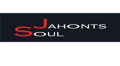 Jahonts Soul