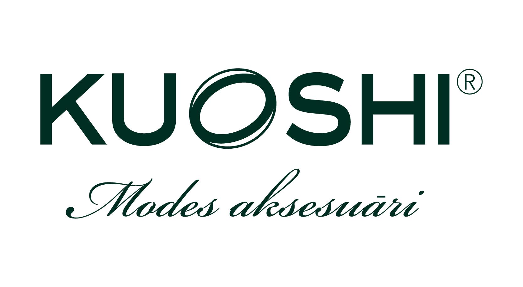 KUOSHI