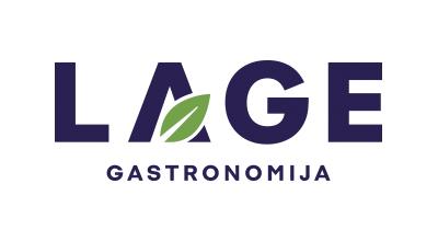 Lage Gastronomija