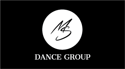 MS Dance Group (deju studija)