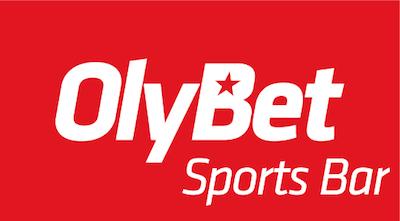 "OlyBet Sports Bar/ ""Olympic Casino Latvia"" filiāle"
