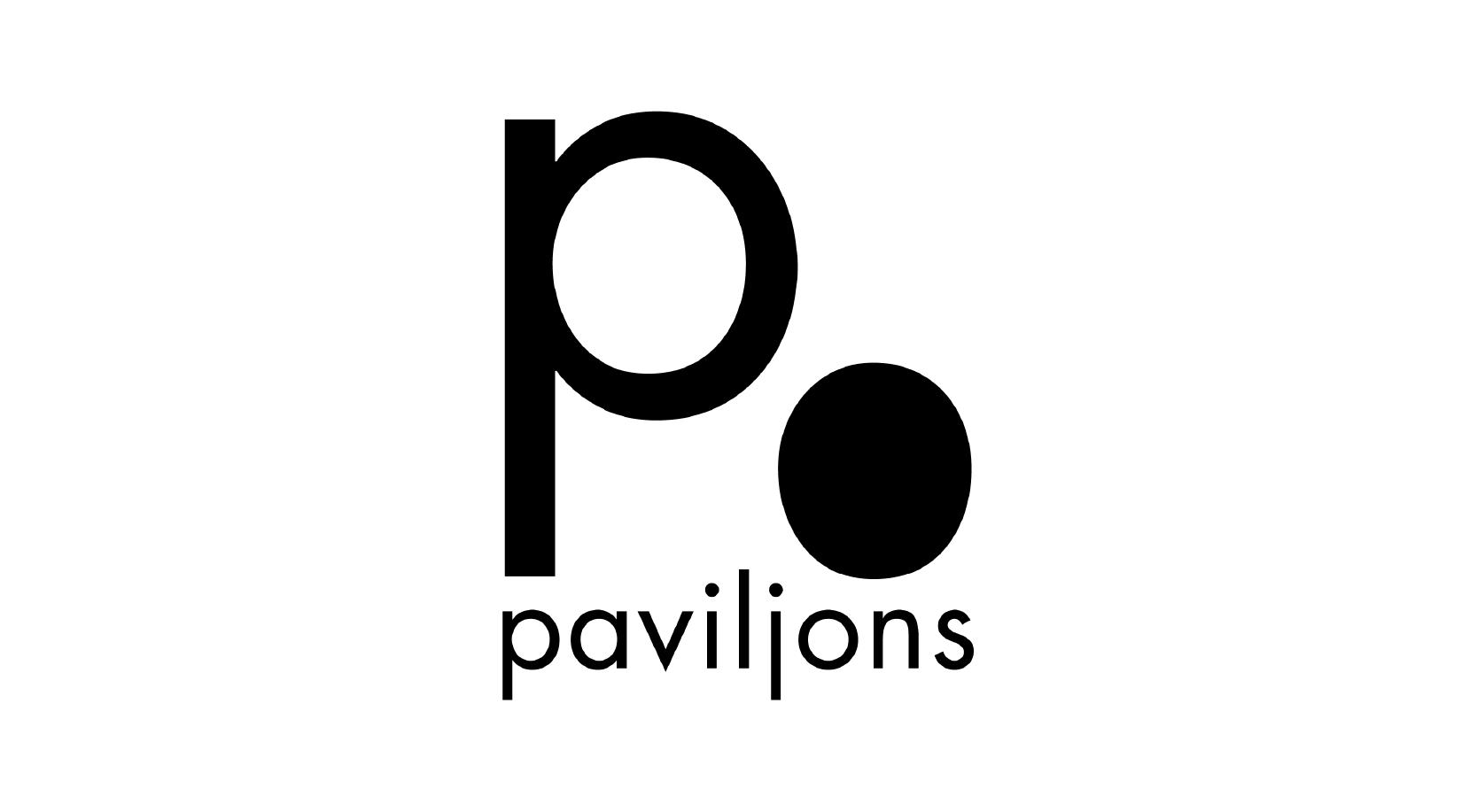 Paviljons