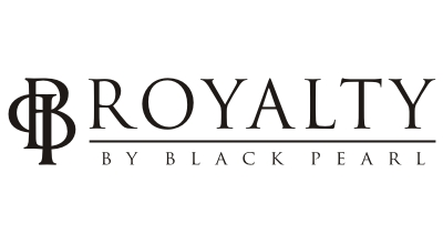 ROYALTY by black pearl
