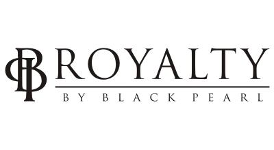 ROYALTY by black pearl
