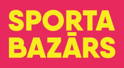 Sporta bazārs