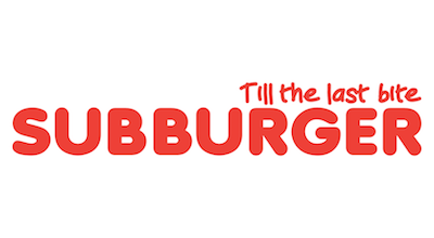 Subburger Domina