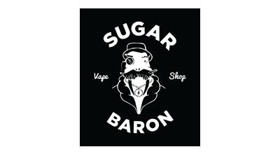 Sugar Baron