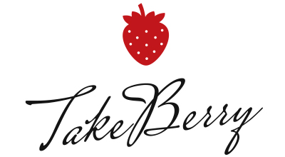 TakeBerry