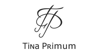 Tina Primum