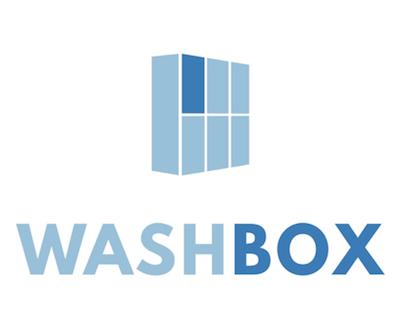 WashBox
