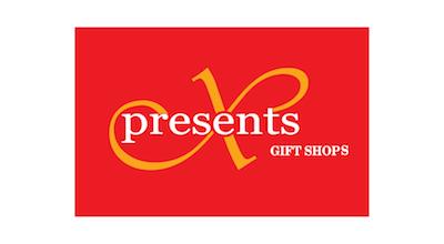 X-presents