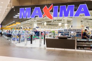 v-supermarkete-hhh